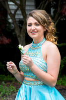 2016-05-07_Southeast Prom-4