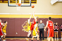 2013-12-17_SEHS Boys Basketball vs Field-20
