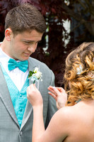 2016-05-07_Southeast Prom-6