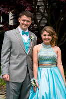 2016-05-07_Southeast Prom-10