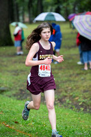 2013-09-21_SEHS XC NIles Invitational-25-2
