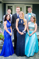 2016-05-07_Southeast Prom-16