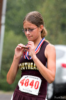 2013-09-21_SEHS XC NIles Invitational-75-2
