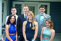2016-05-07_Southeast Prom-17