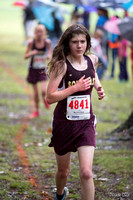 2013-09-21_SEHS XC NIles Invitational-37-2