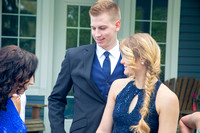 2016-05-07_Southeast Prom-15