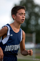 2013-09-18_SEHS XC vs Rootstown-24