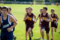 2013-09-18_SEHS XC vs Rootstown-6