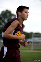 2013-09-18_SEHS XC vs Rootstown-31
