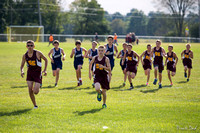 2013-09-18_SEHS XC vs Rootstown-3