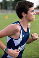 2013-09-18_SEHS XC vs Rootstown-16
