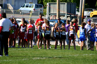 2009-09-15_CrossCountry_Crestwood016
