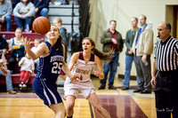 2013-12-18_SEHS Girls Basketball vs Rootstown-64