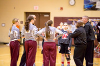 2015-02-26_SEHS Girls Basketball vs Struthers-1