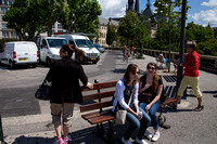 2014-06-30_Europe-Lux City-35