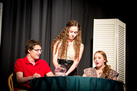 2014_03-14_SEHS Spring Play-2