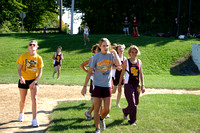 2009-09-15_CrossCountry_Crestwood004