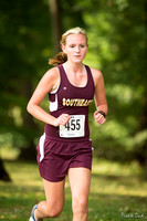 2014-09-20_SEHS XC Niles Invitational-22