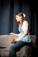 2014_03-14_SEHS Spring Play-5