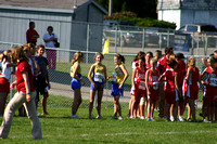 2009-09-15_CrossCountry_Crestwood014