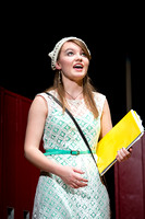 2014_03-14_SEHS Spring Play-14