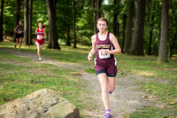 2014-09-20_SEHS XC Niles Invitational-28