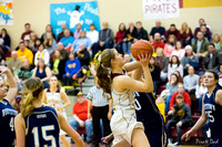 2015-02-04_SEHS Girls Basketball vs Rootstown-49