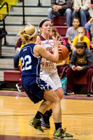 2013-12-18_SEHS Girls Basketball vs Rootstown-8