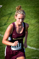 2014-08-29_XC_Marlington Invitational-13