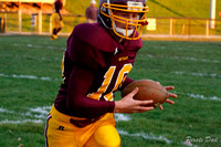 2011-10-28_HS Football vs Woodridge (18 of 242)