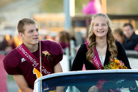 2013-10-11_SEHS FOotball Homecoming vs Garfield-17