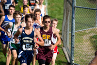 2014-08-29_XC_Marlington Invitational-27