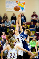 2015-02-04_SEHS Girls Basketball vs Rootstown-46