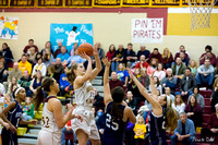 2015-02-04_SEHS Girls Basketball vs Rootstown-51