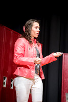 2014_03-14_SEHS Spring Play-12