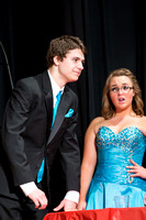 2014_03-13_SEHS Spring Play-32