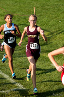 2014-08-29_XC_Marlington Invitational-10