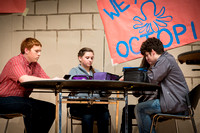 2014_03-14_SEHS Spring Play-16