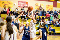 2013-12-18_SEHS Girls Basketball vs Rootstown-10