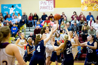 2015-02-04_SEHS Girls Basketball vs Rootstown-47