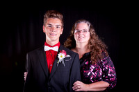 2014-10-04_Homecoming-035