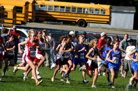 2009-09-15_CrossCountry_Crestwood021