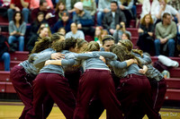 2015-02-04_SEHS Girls Basketball vs Rootstown-33