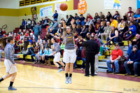 2015-02-04_SEHS Girls Basketball vs Rootstown-39