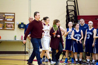 2015-02-04_SEHS Girls Basketball vs Rootstown-42