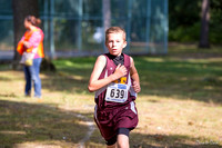 2014-09-20_SEHS XC Niles Invitational-4