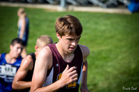 2014-08-29_XC_Marlington Invitational-29