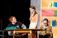 2014_03-13_SEHS Spring Play-8