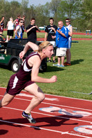 2012-05-03_HS Track - Western Reserve (34 of 111)