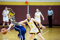 2015-02-04_SEHS Girls Basketball vs Rootstown-13